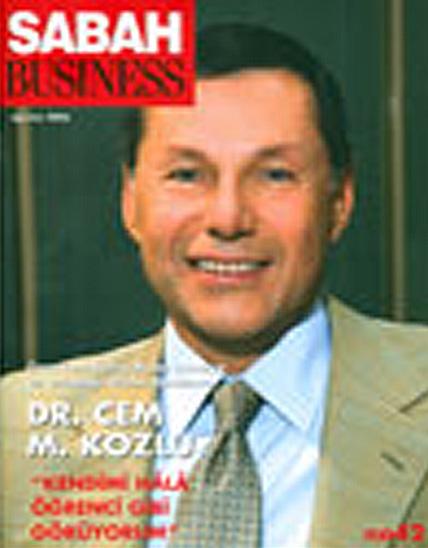 sabah-business-dergisinde-acar-baltas