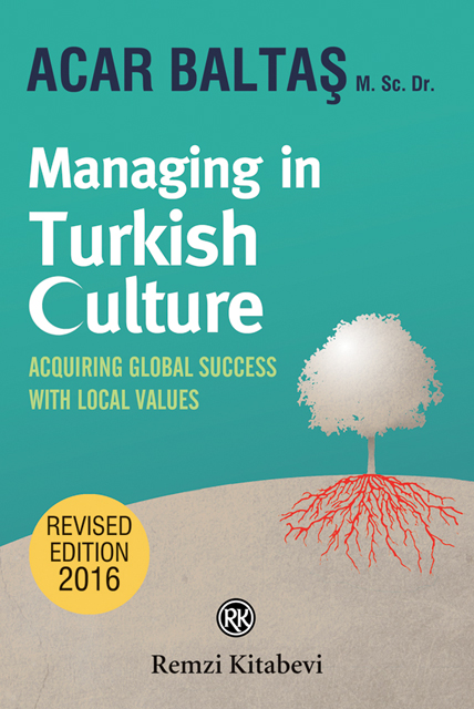 managing-in-turkish-culture-acar-baltas