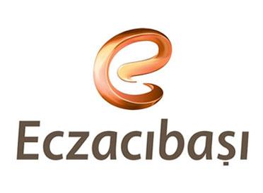 eczacibasi-logo