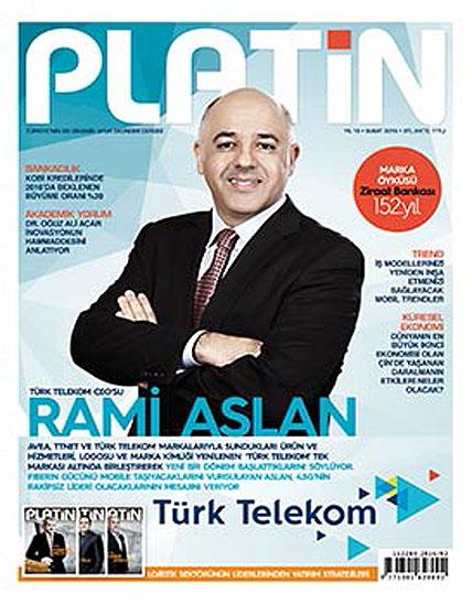 Platin_Kapak_Subat16