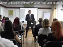 acar-baltas-video4