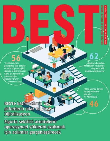 best-dergisinde-acar-baltas