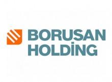borusan-holding-logo