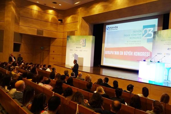peryon-23-insan-kaynaklari-kongresi-16-17-kasim-2015-baltas-grubu