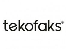 tekofaks-logo