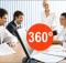 360-derece-degerlendirme-baltas-grubu