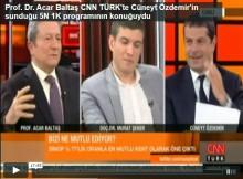 5N1K-Acar-Baltas-Cuneyt-Ozdemir-CNN-Turk-tv-video