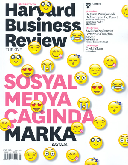 Acar-Baltas-harvard-business-review-dergi