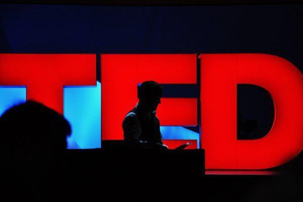 TED-Acar-Baltas-Grubu-Platin-Yazisi.jpg_2915108