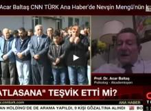 acar-baltas-cnn-turk-ana-haber