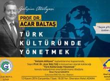 baltas-grubu-cugiad-acar-baltas-turk-kulturunde-yonetmek-2014