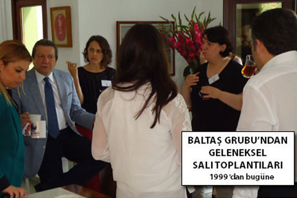 baltasgrubu-sali-toplantisi-03-06-2014