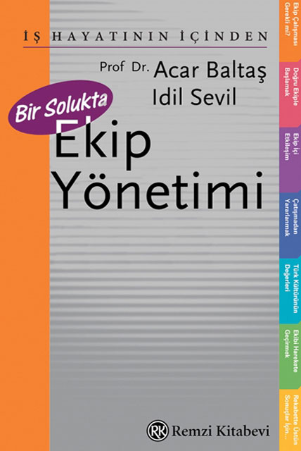bir-solukta-ekip-yonetimi-acar-baltas-kitap