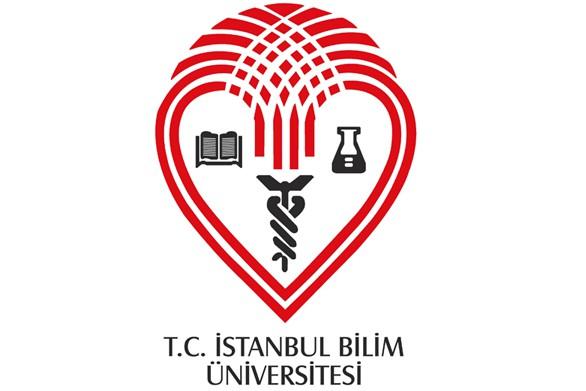 istanbul-bilim-universitesi-acar-baltas