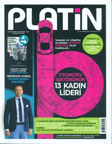 platin_dergisi_032016