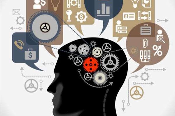 psikometrik-testler.jpg_4815671