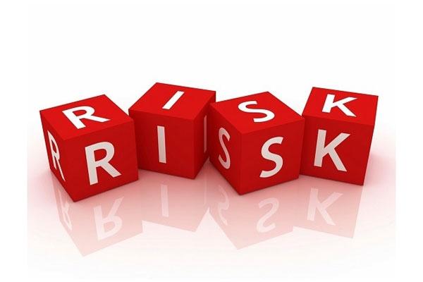 risk.jpg_581529[1]