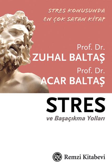 stres-stress-sitres-acar-baltas-kitap