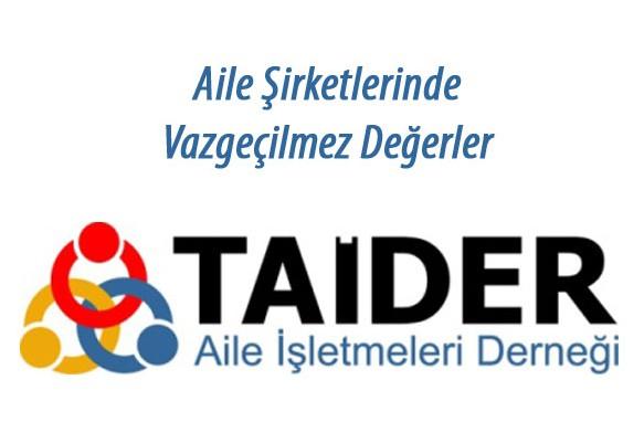 taider-subat-2015