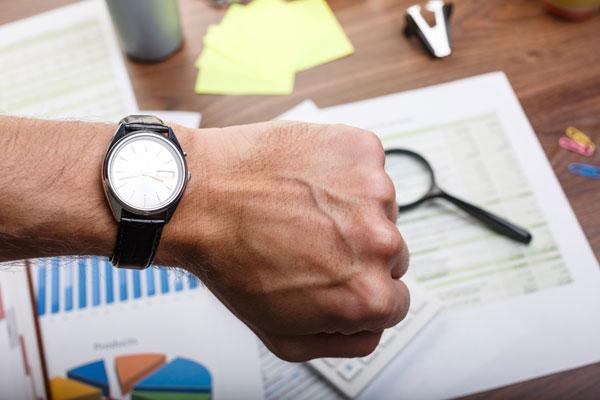 zaman-yonetimi-semineri-neden-basarisiz-olur