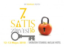 7-satis-zirvesi-logo-w200_jpg
