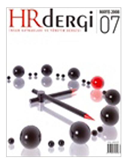 HR-dergisinde-acar-baltas