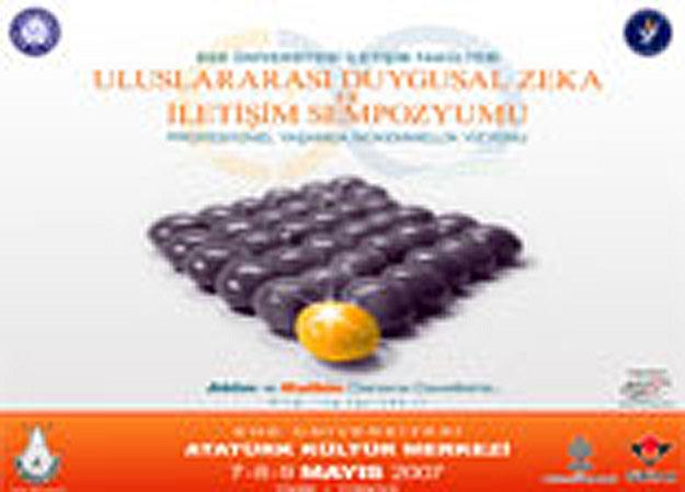 acar-baltas-sempozyum-2007
