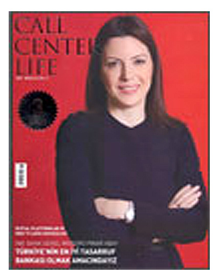 call-center-life-dergisinde-acar-baltas