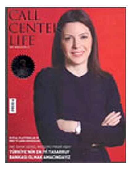 call-center-life-dergisinde-acar-baltas