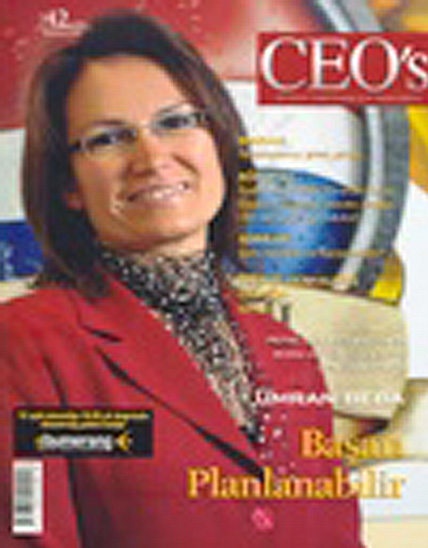 ceo-s-dergisinde-acar-baltas