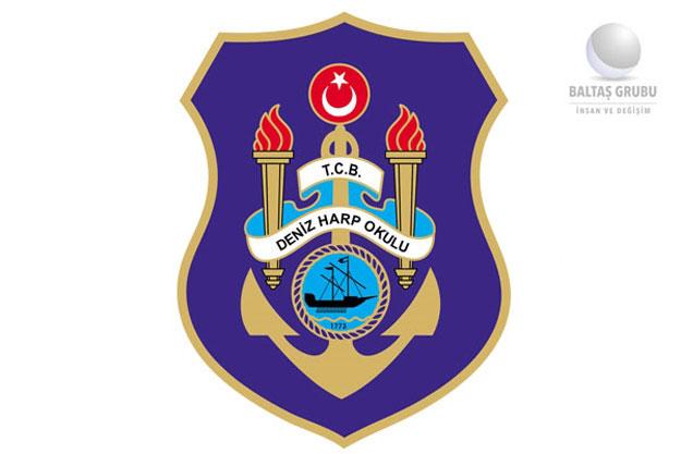 deniz-harp-okulu-baltas-grubu