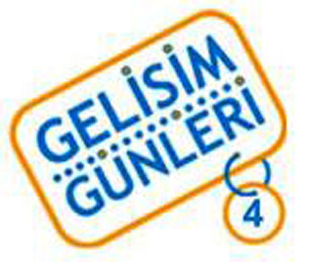 gelisim_gunleri_2007