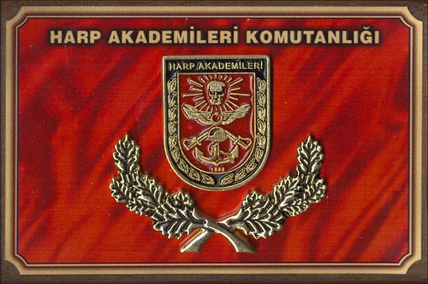 harp-akademileri-baltas