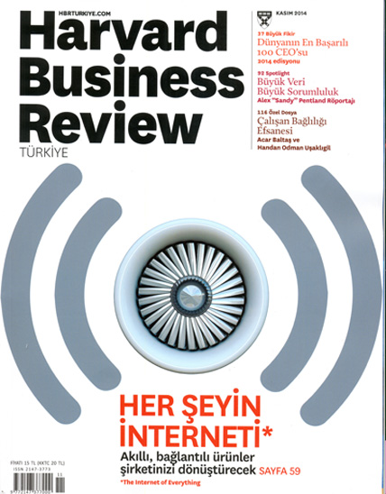 harvard-business-review-dergisinde-acar-baltas