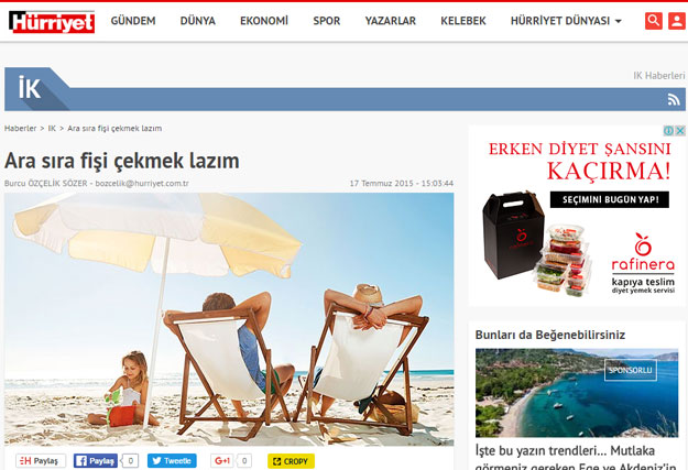 hurriyet-gazetesi-ik-acar-baltas