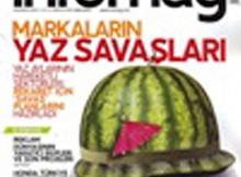 infomag-dergisinde-acar-baltas