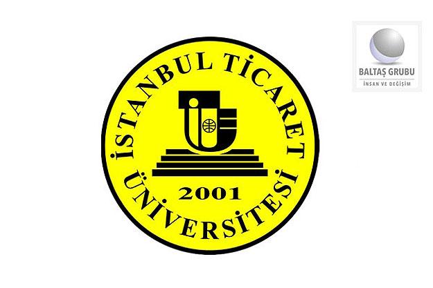 istanbul-ticaret-universitesi-baltas-grubu