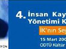 kalder_IK4