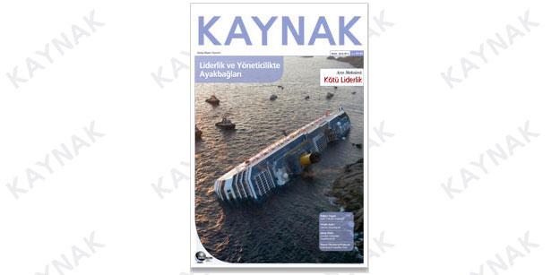 kaynak-dergisi-54