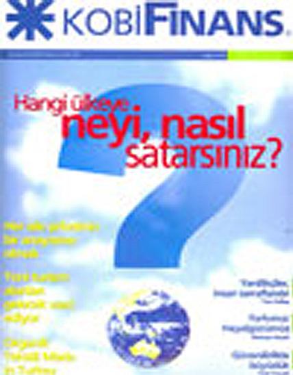 kobifinans-dergisinde-acar-baltas