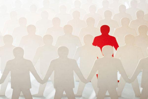 lider-yetkinlik-acar-baltas-grubu-makale