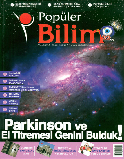 populer-bilim-dergisinde-acar-baltas