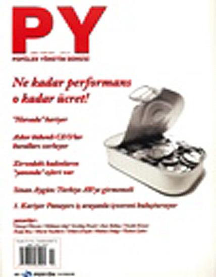 py-peryon-dergisinde-acar-baltas