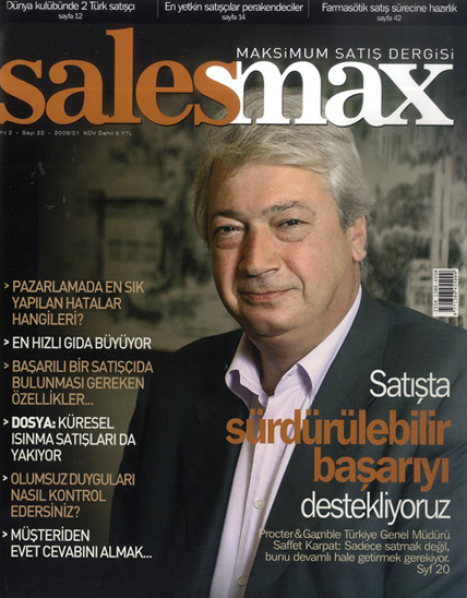 salesmax-dergisinde-acar-baltas