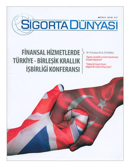 sigorta-dunyasi-dergisinde-acar-baltas