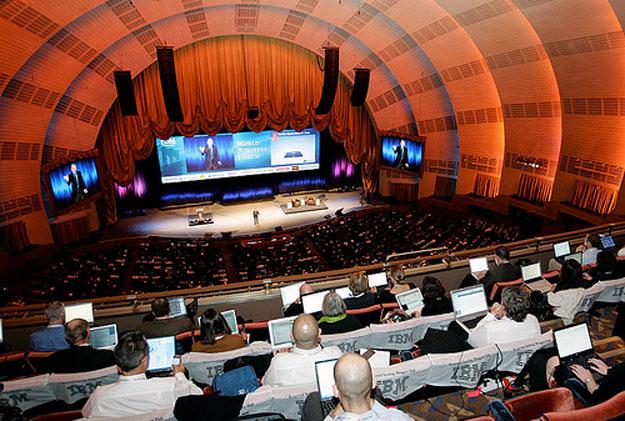 world-business-forum-turkiye-baltas-grubu