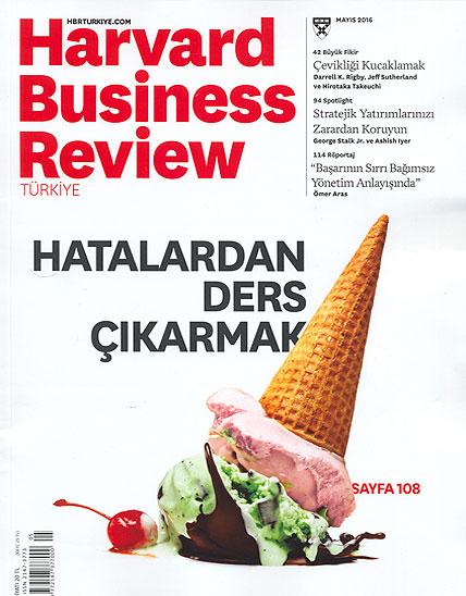 Harvard-Business-review-Acar-Baltas