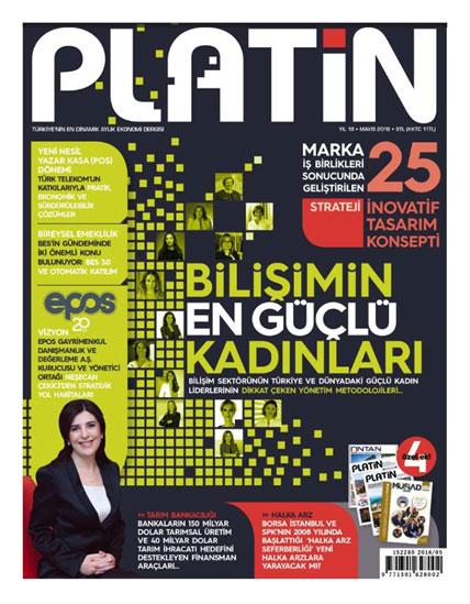 Platin-dergisinde-acar-baltas
