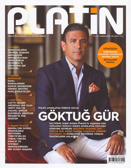 Platin-dergisinde-acar-baltas-062016