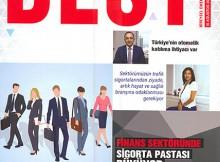 best-dergisinde-acar-baltas-15082016